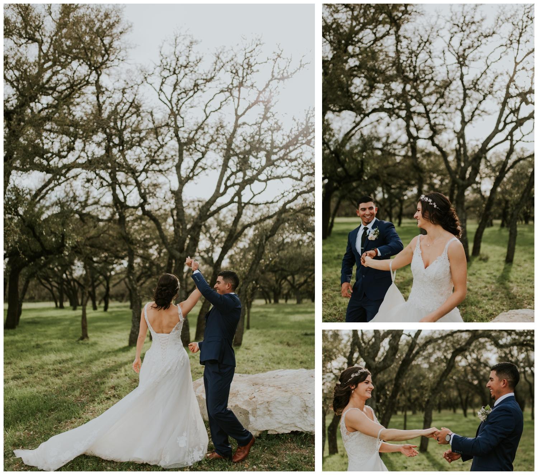 Ashlee+Mike, Featherstone Ranch Spring Wedding, San Antonio, Contista Productions Wedding Photography_0015.jpg