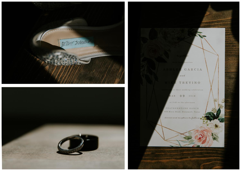 Ashlee+Mike, Featherstone Ranch Spring Wedding, San Antonio, Contista Productions Wedding Photography_0018.jpg