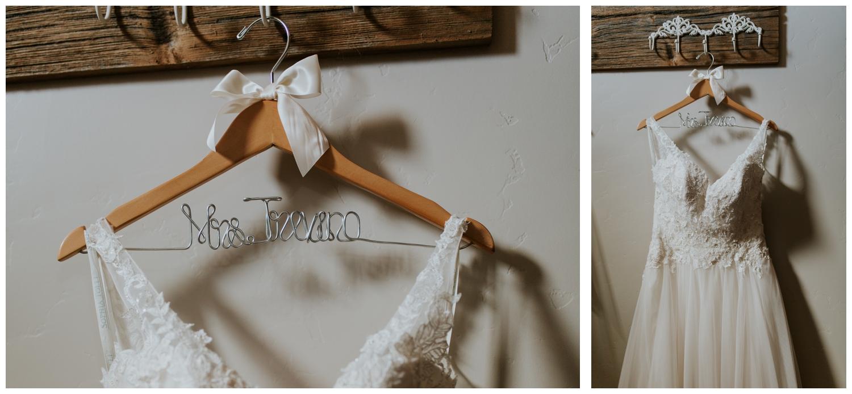 Ashlee+Mike, Featherstone Ranch Spring Wedding, San Antonio, Contista Productions Wedding Photography_0022.jpg