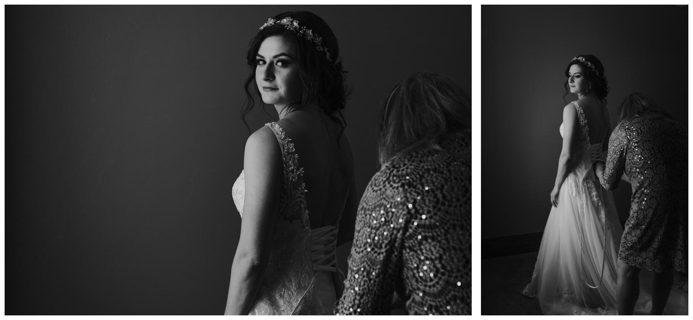 Ashlee+Mike, Featherstone Ranch Spring Wedding, San Antonio, Contista Productions Wedding Photography_0025.jpg