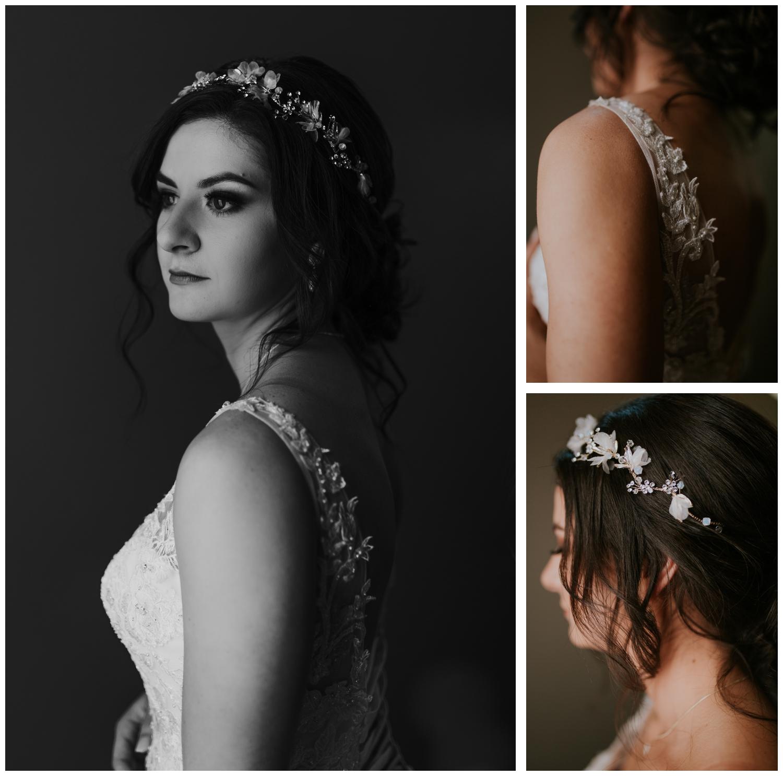 Ashlee+Mike, Featherstone Ranch Spring Wedding, San Antonio, Contista Productions Wedding Photography_0026.jpg