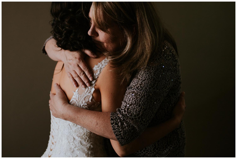Ashlee+Mike, Featherstone Ranch Spring Wedding, San Antonio, Contista Productions Wedding Photography_0027.jpg