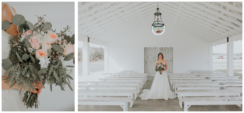 Ashlee+Mike, Featherstone Ranch Spring Wedding, San Antonio, Contista Productions Wedding Photography_0030.jpg