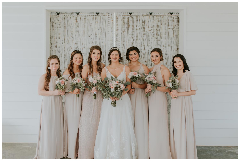Ashlee+Mike, Featherstone Ranch Spring Wedding, San Antonio, Contista Productions Wedding Photography_0032.jpg