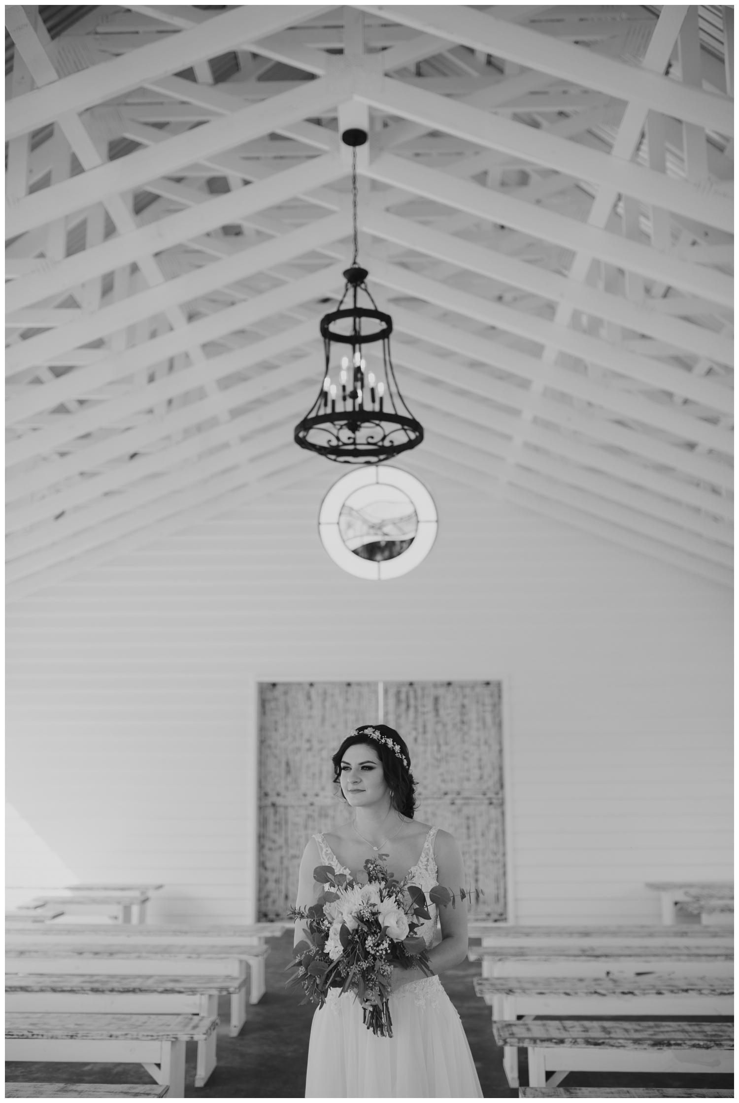 Ashlee+Mike, Featherstone Ranch Spring Wedding, San Antonio, Contista Productions Wedding Photography_0031.jpg