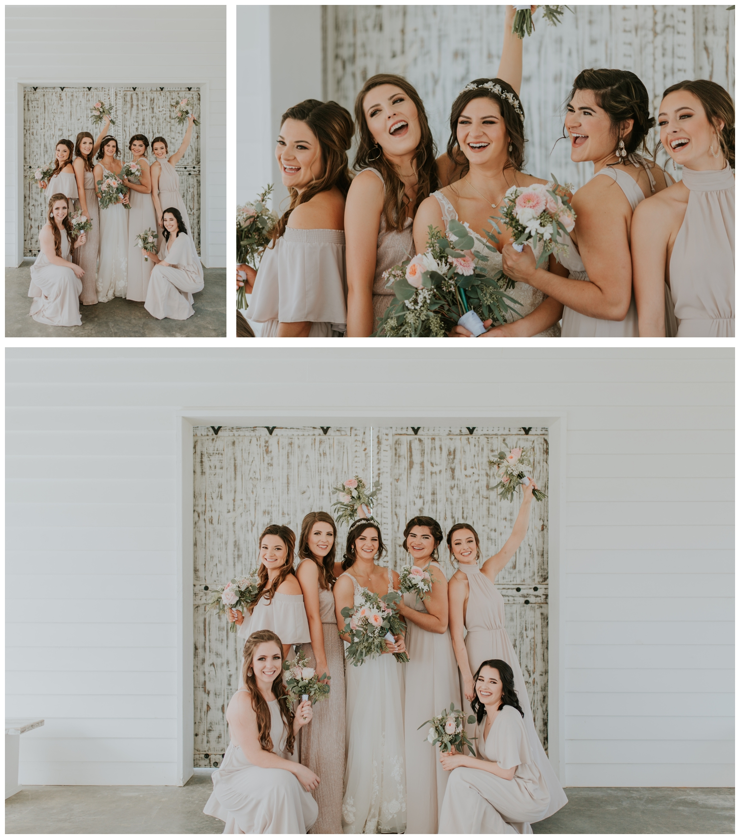 Ashlee+Mike, Featherstone Ranch Spring Wedding, San Antonio, Contista Productions Wedding Photography_0034.jpg