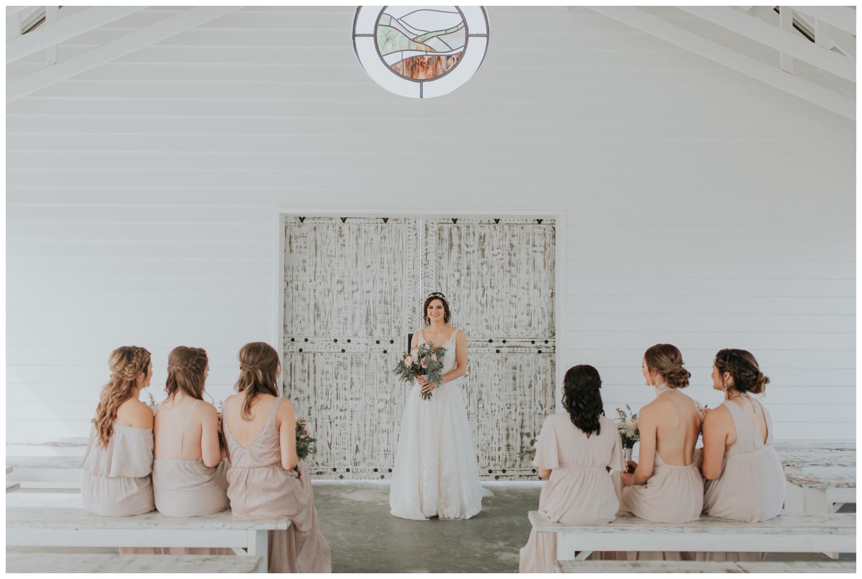 Ashlee+Mike, Featherstone Ranch Spring Wedding, San Antonio, Contista Productions Wedding Photography_0036.jpg