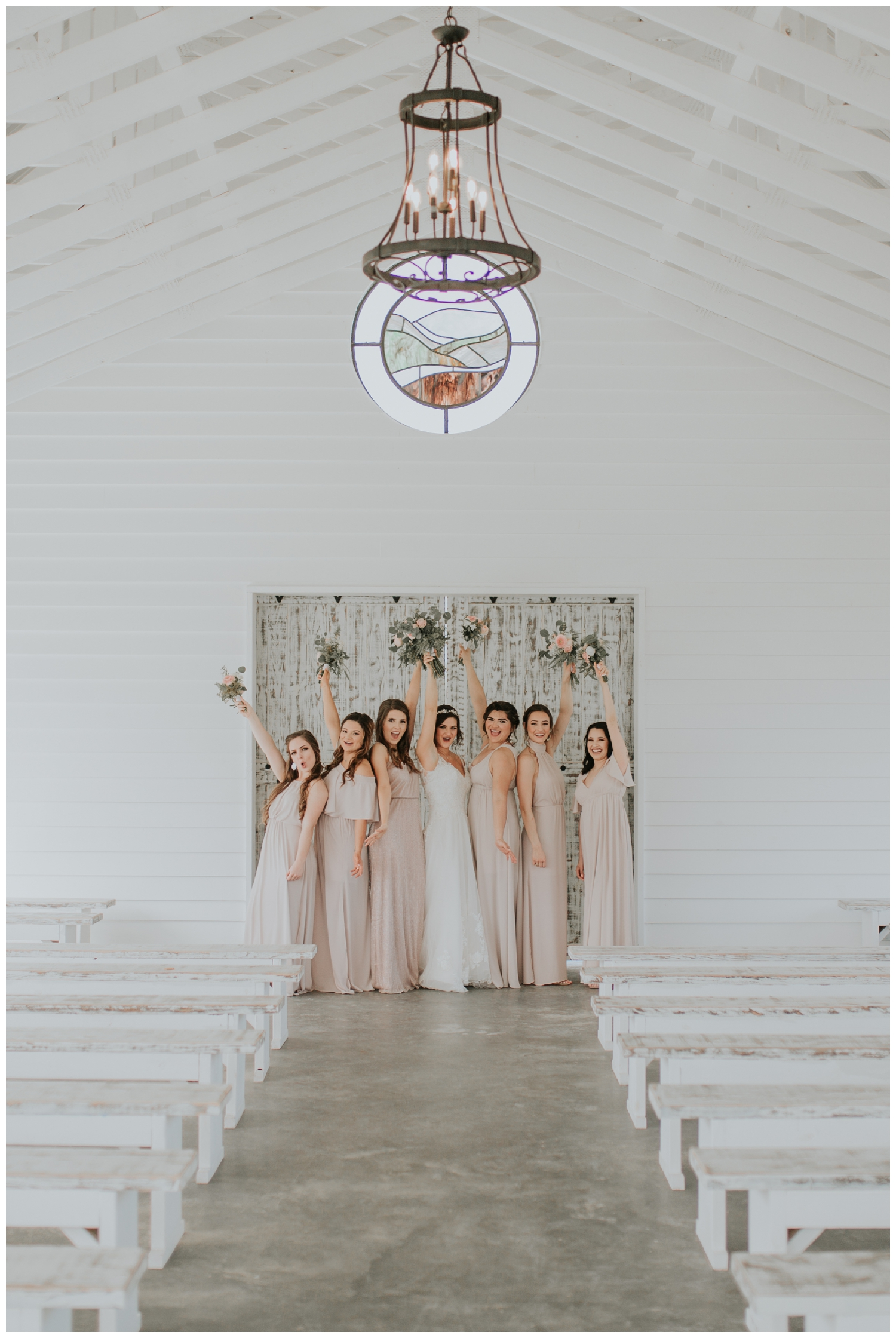 Ashlee+Mike, Featherstone Ranch Spring Wedding, San Antonio, Contista Productions Wedding Photography_0035.jpg