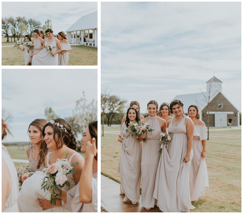Ashlee+Mike, Featherstone Ranch Spring Wedding, San Antonio, Contista Productions Wedding Photography_0038.jpg