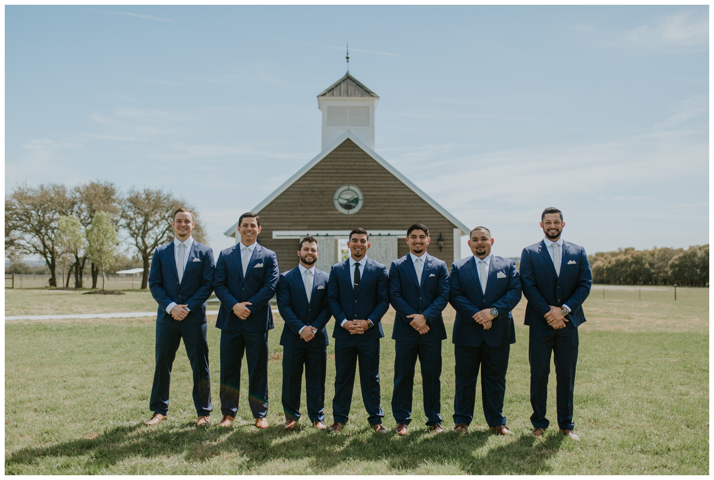 Ashlee+Mike, Featherstone Ranch Spring Wedding, San Antonio, Contista Productions Wedding Photography_0042.jpg