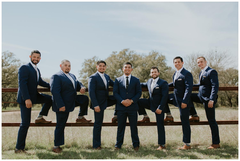 Ashlee+Mike, Featherstone Ranch Spring Wedding, San Antonio, Contista Productions Wedding Photography_0044.jpg