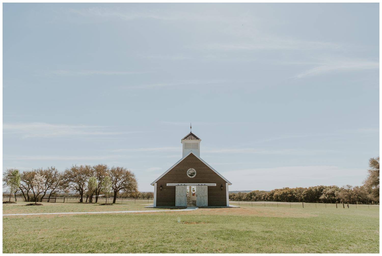 Ashlee+Mike, Featherstone Ranch Spring Wedding, San Antonio, Contista Productions Wedding Photography_0046.jpg