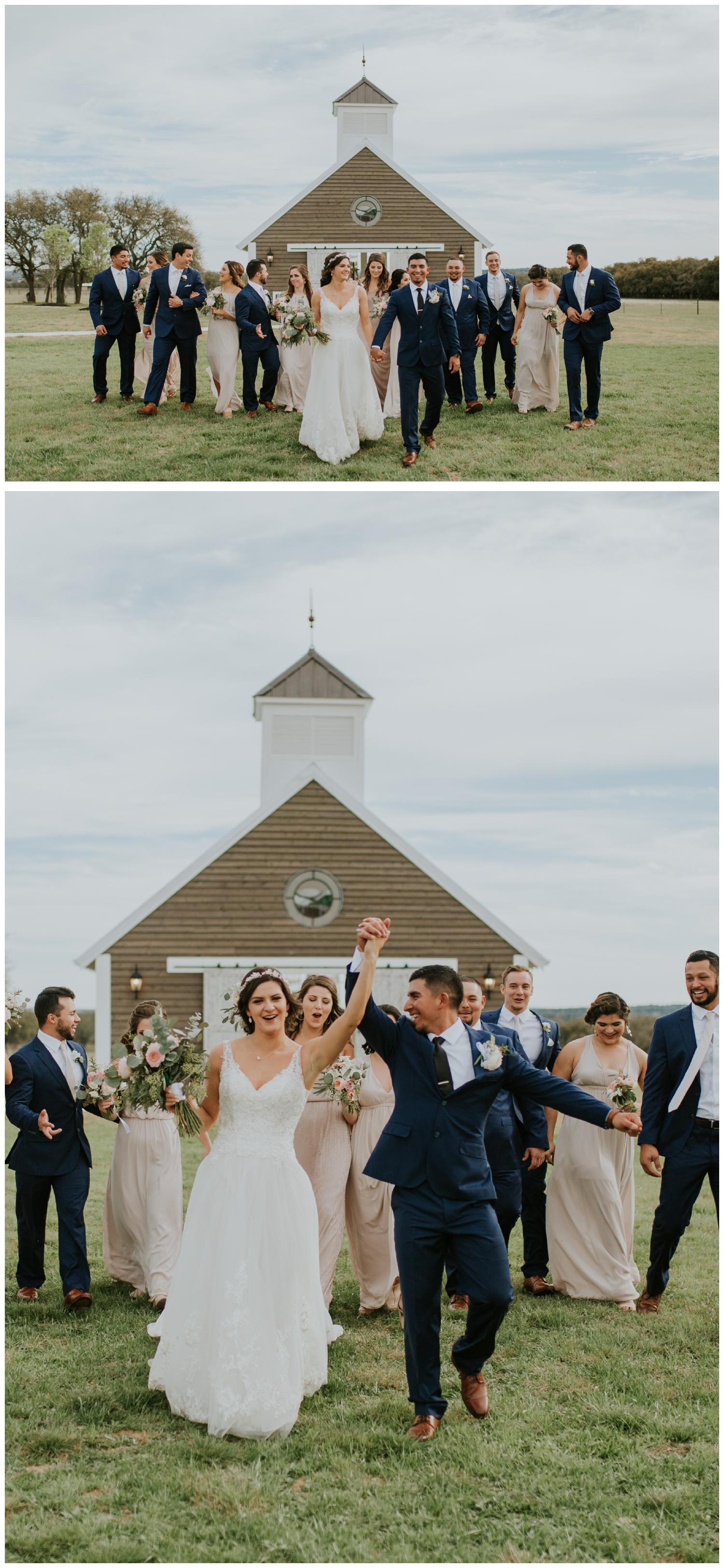 Ashlee+Mike, Featherstone Ranch Spring Wedding, San Antonio, Contista Productions Wedding Photography_0045.jpg