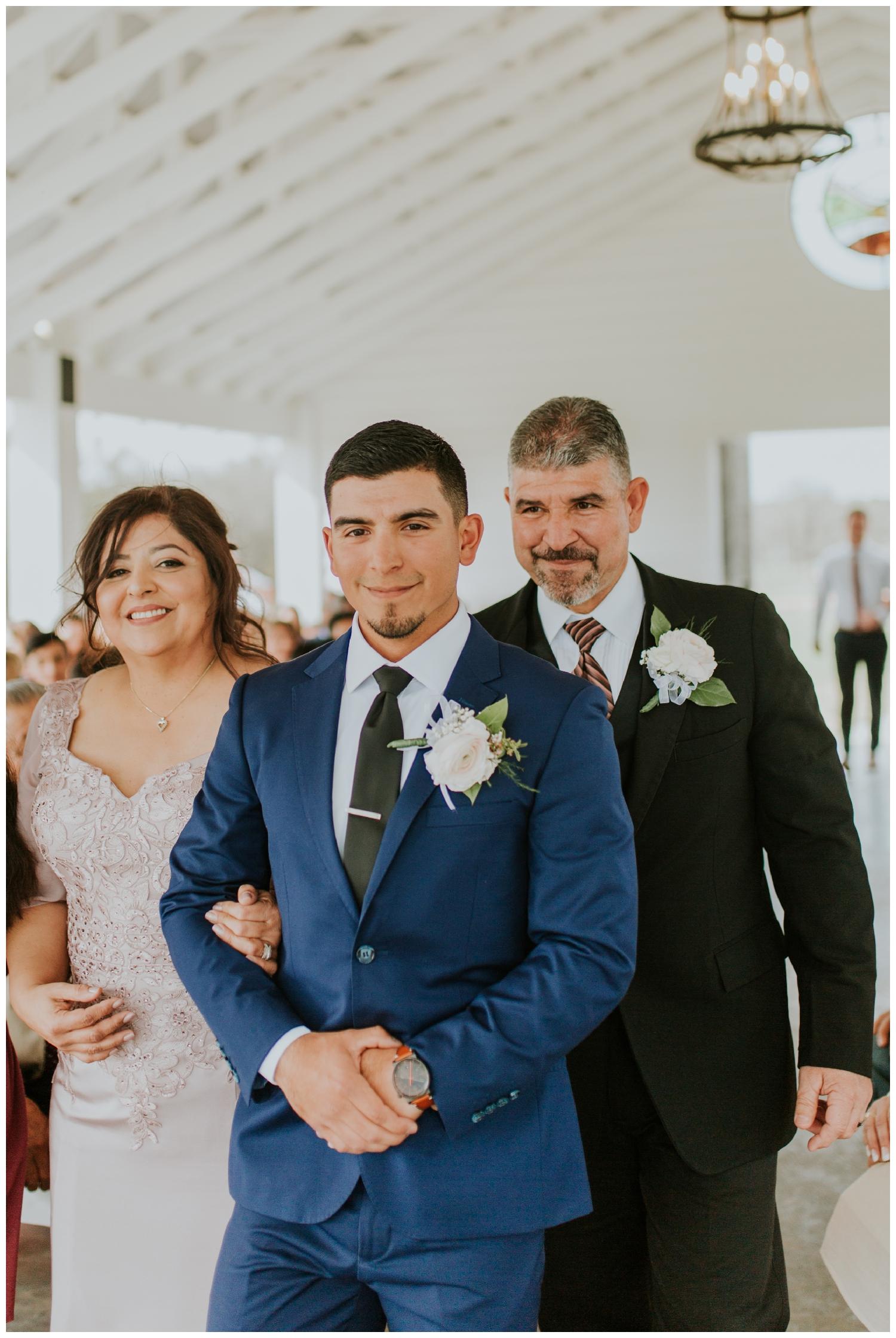 Ashlee+Mike, Featherstone Ranch Spring Wedding, San Antonio, Contista Productions Wedding Photography_0047.jpg