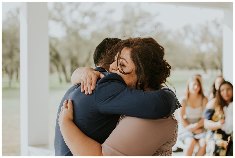 Ashlee+Mike, Featherstone Ranch Spring Wedding, San Antonio, Contista Productions Wedding Photography_0048.jpg