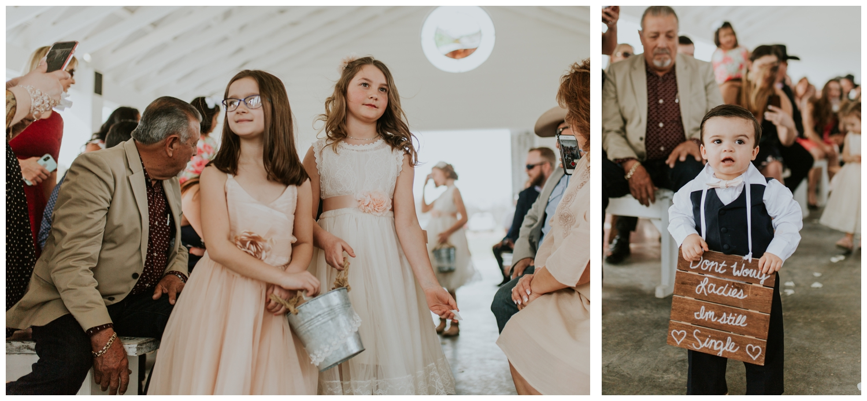 Ashlee+Mike, Featherstone Ranch Spring Wedding, San Antonio, Contista Productions Wedding Photography_0051.jpg