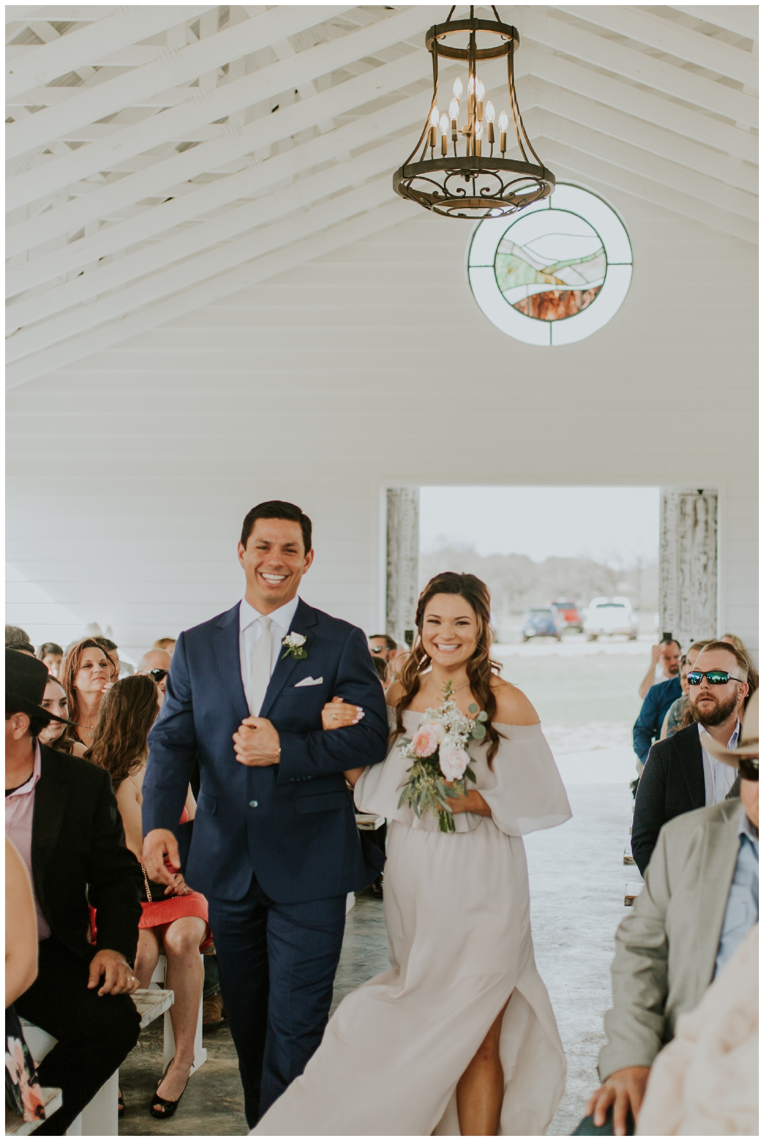 Ashlee+Mike, Featherstone Ranch Spring Wedding, San Antonio, Contista Productions Wedding Photography_0050.jpg