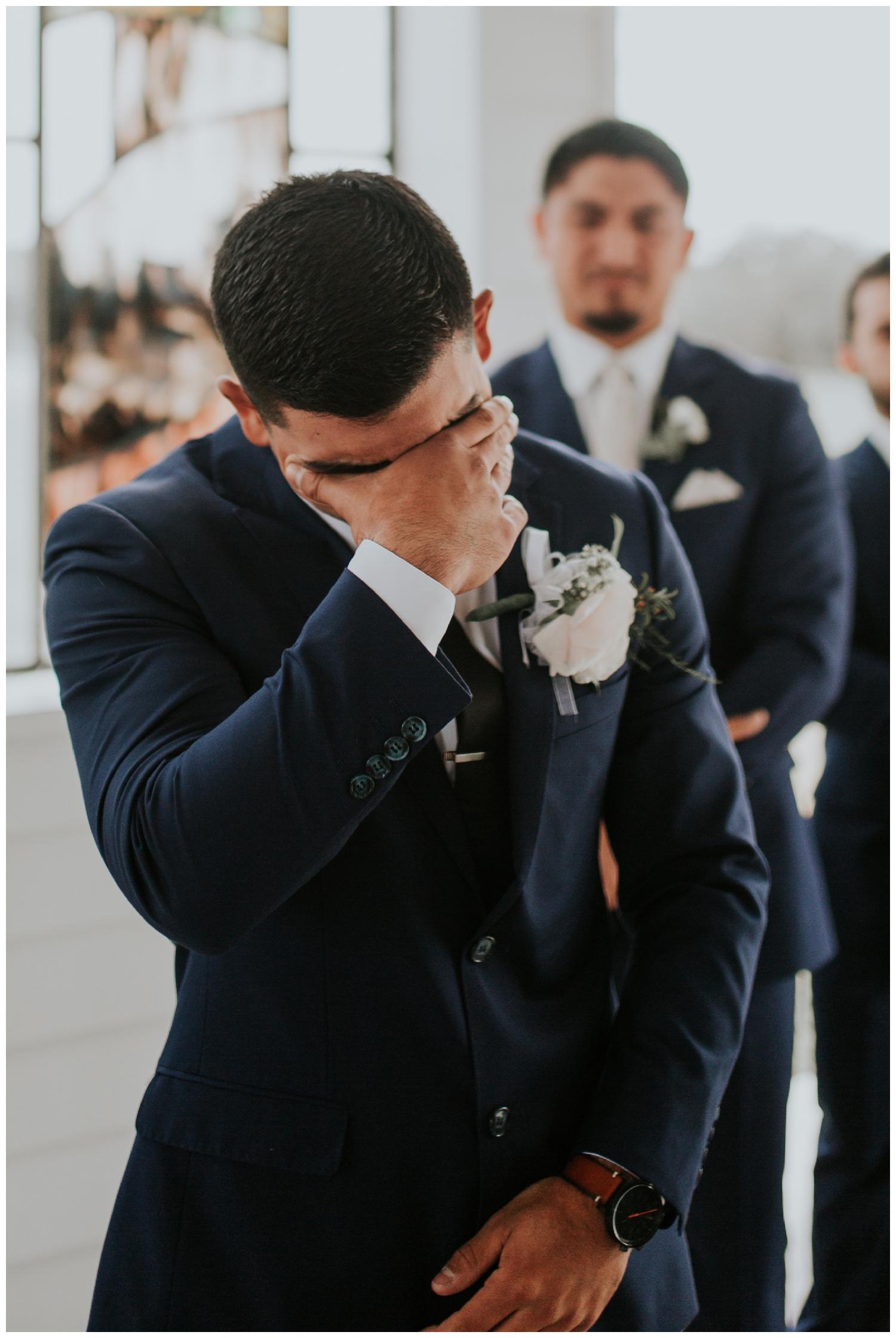 Ashlee+Mike, Featherstone Ranch Spring Wedding, San Antonio, Contista Productions Wedding Photography_0052.jpg