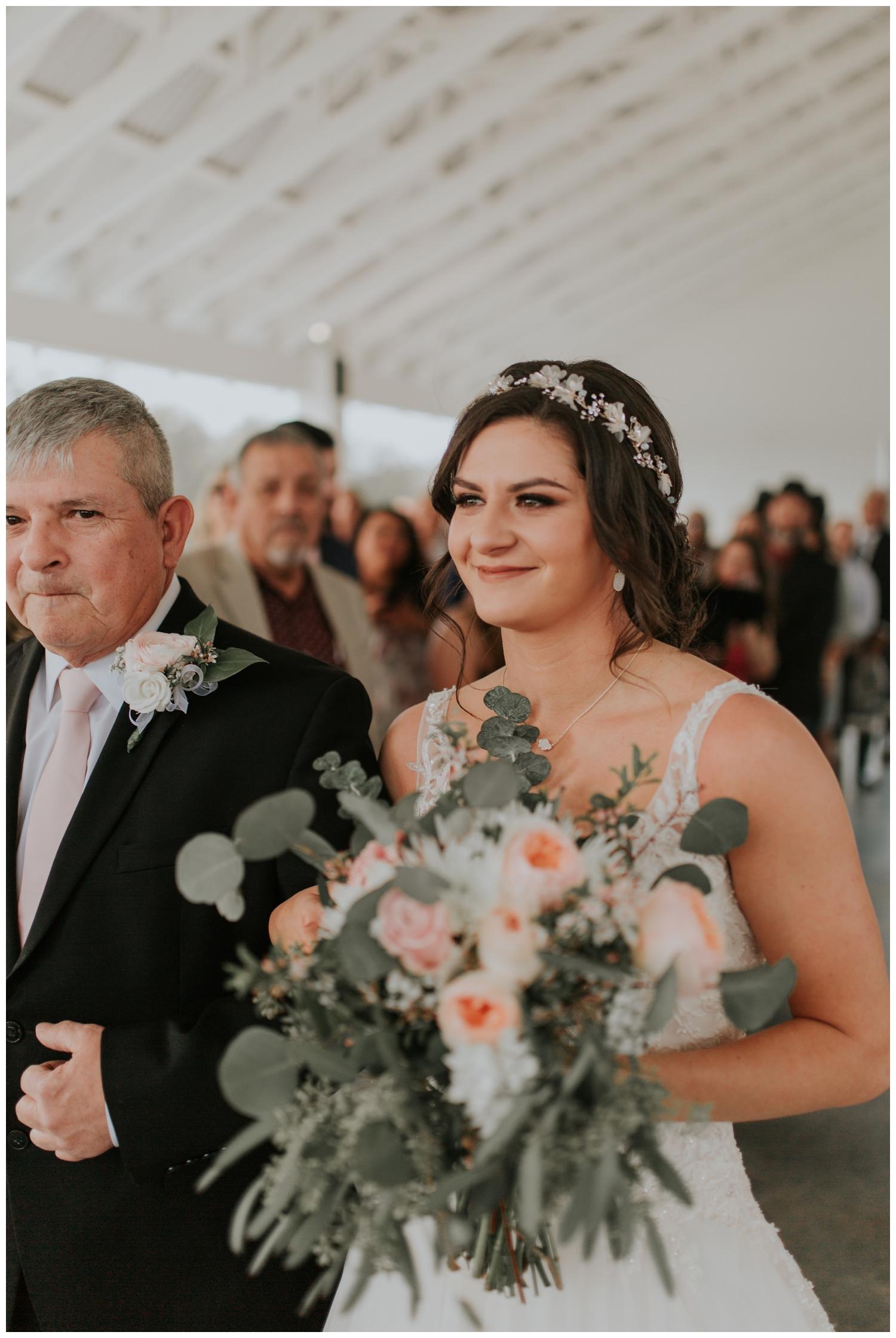 Ashlee+Mike, Featherstone Ranch Spring Wedding, San Antonio, Contista Productions Wedding Photography_0053.jpg