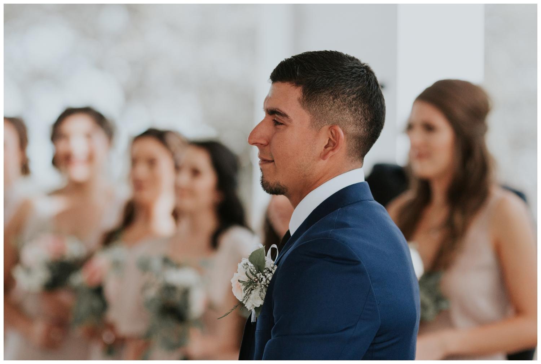 Ashlee+Mike, Featherstone Ranch Spring Wedding, San Antonio, Contista Productions Wedding Photography_0054.jpg