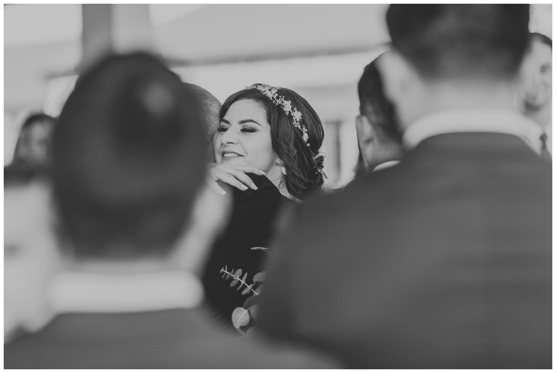 Ashlee+Mike, Featherstone Ranch Spring Wedding, San Antonio, Contista Productions Wedding Photography_0055.jpg