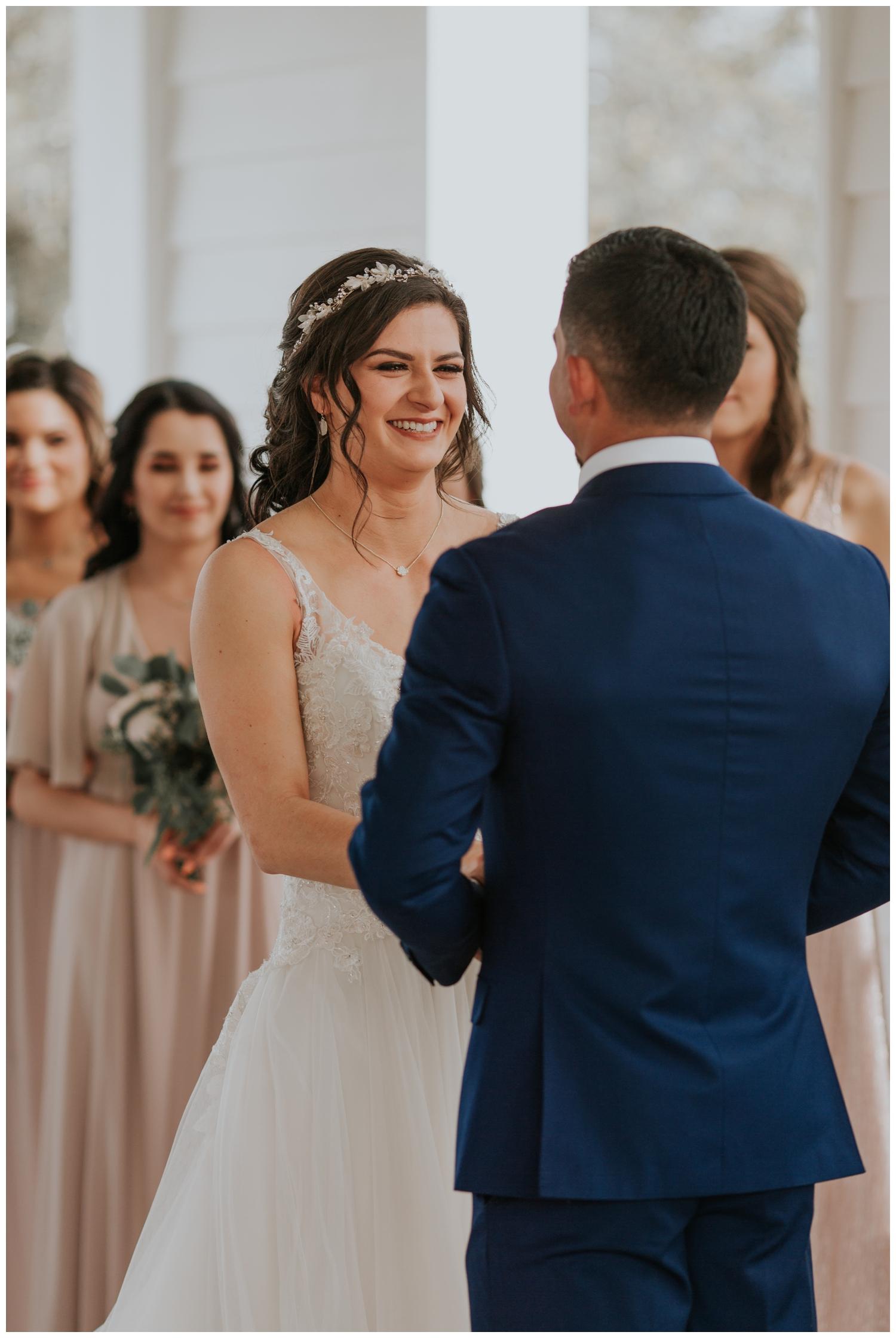 Ashlee+Mike, Featherstone Ranch Spring Wedding, San Antonio, Contista Productions Wedding Photography_0056.jpg