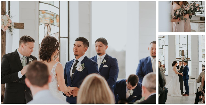 Ashlee+Mike, Featherstone Ranch Spring Wedding, San Antonio, Contista Productions Wedding Photography_0058.jpg