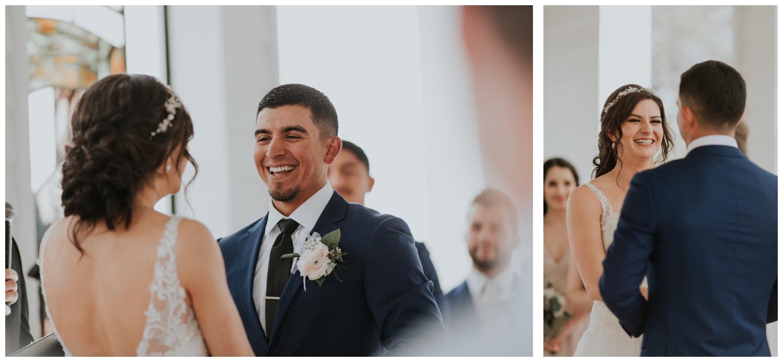 Ashlee+Mike, Featherstone Ranch Spring Wedding, San Antonio, Contista Productions Wedding Photography_0060.jpg