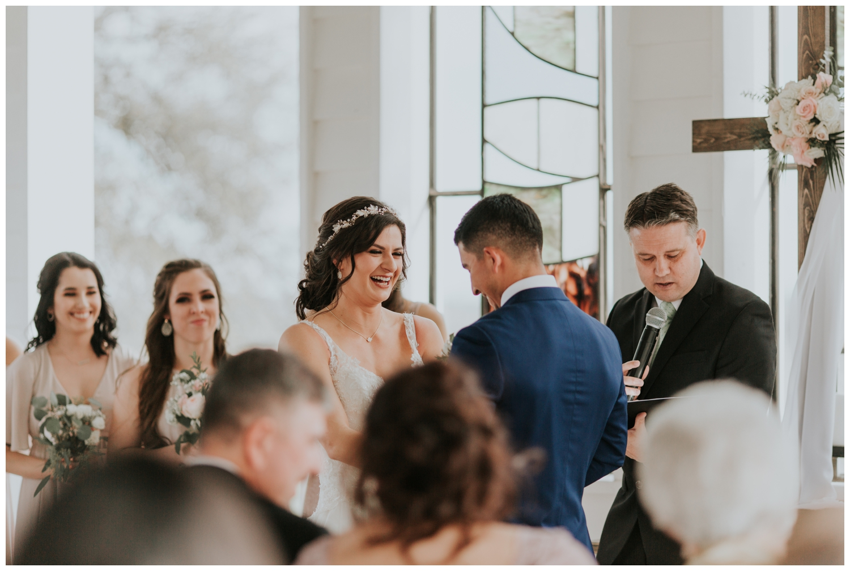 Ashlee+Mike, Featherstone Ranch Spring Wedding, San Antonio, Contista Productions Wedding Photography_0059.jpg