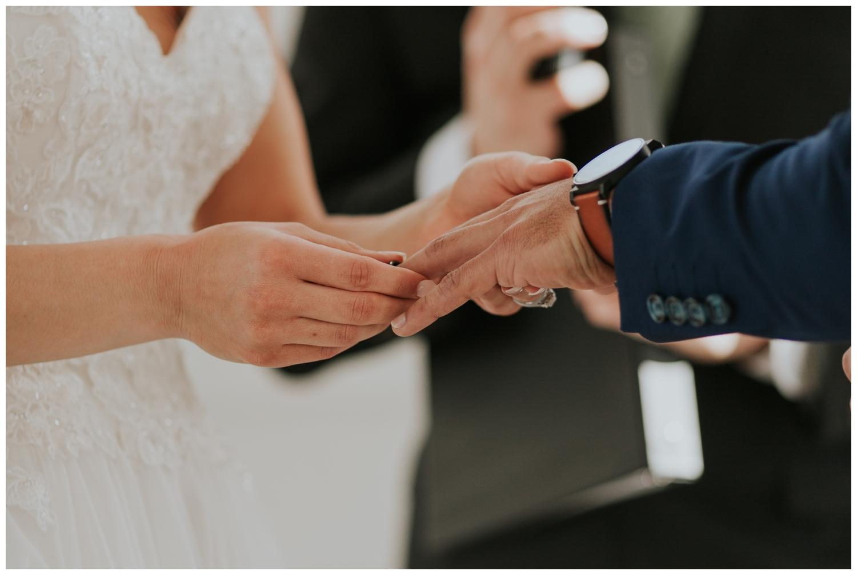 Ashlee+Mike, Featherstone Ranch Spring Wedding, San Antonio, Contista Productions Wedding Photography_0063.jpg
