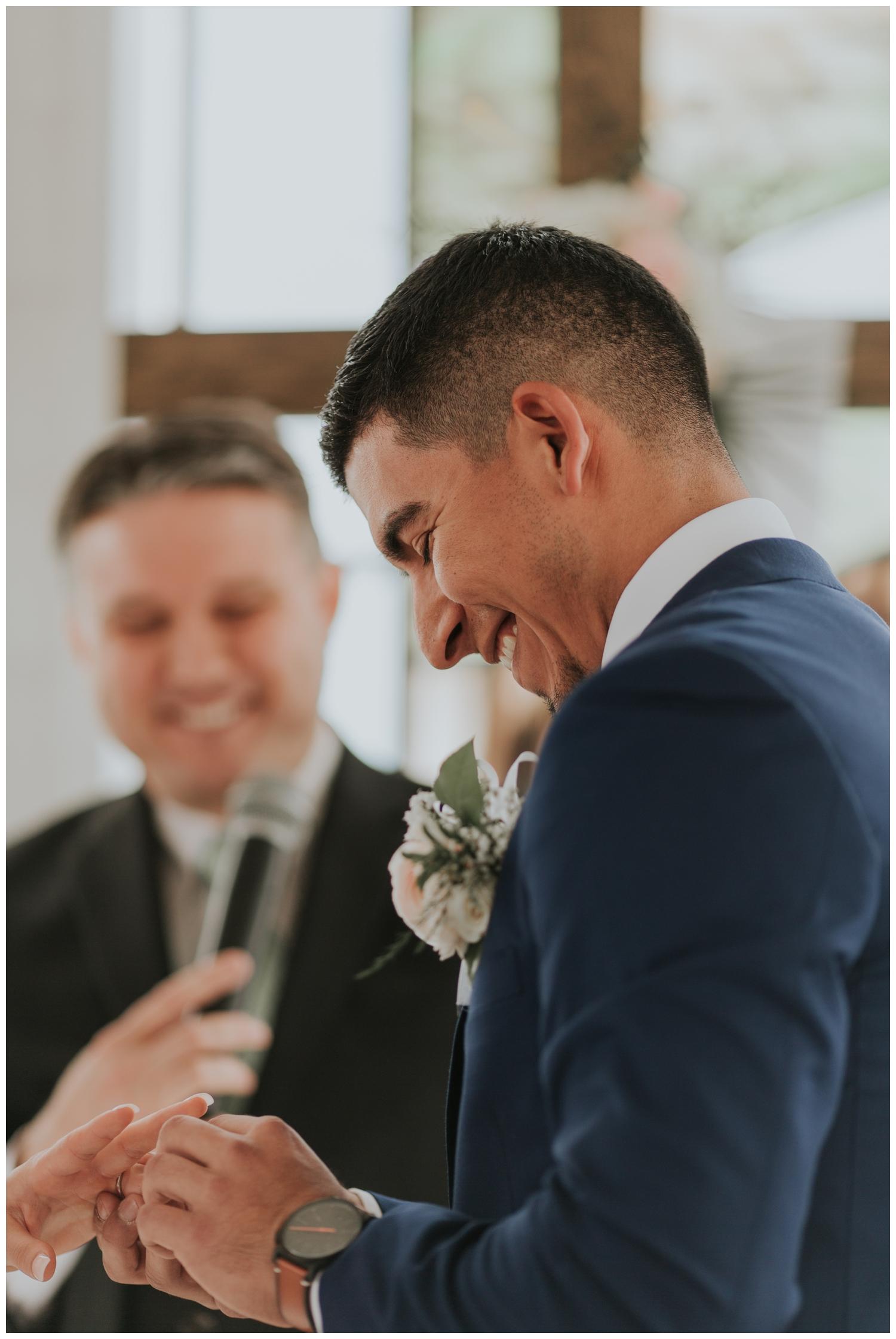 Ashlee+Mike, Featherstone Ranch Spring Wedding, San Antonio, Contista Productions Wedding Photography_0062.jpg