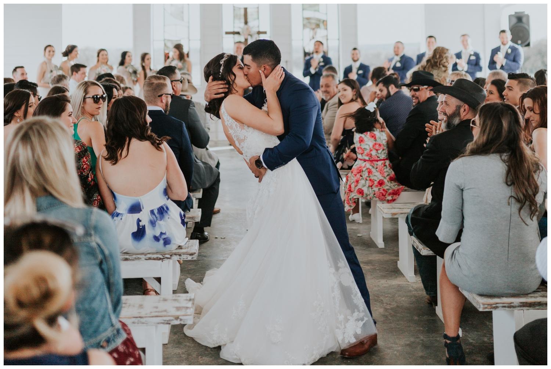 Ashlee+Mike, Featherstone Ranch Spring Wedding, San Antonio, Contista Productions Wedding Photography_0065.jpg