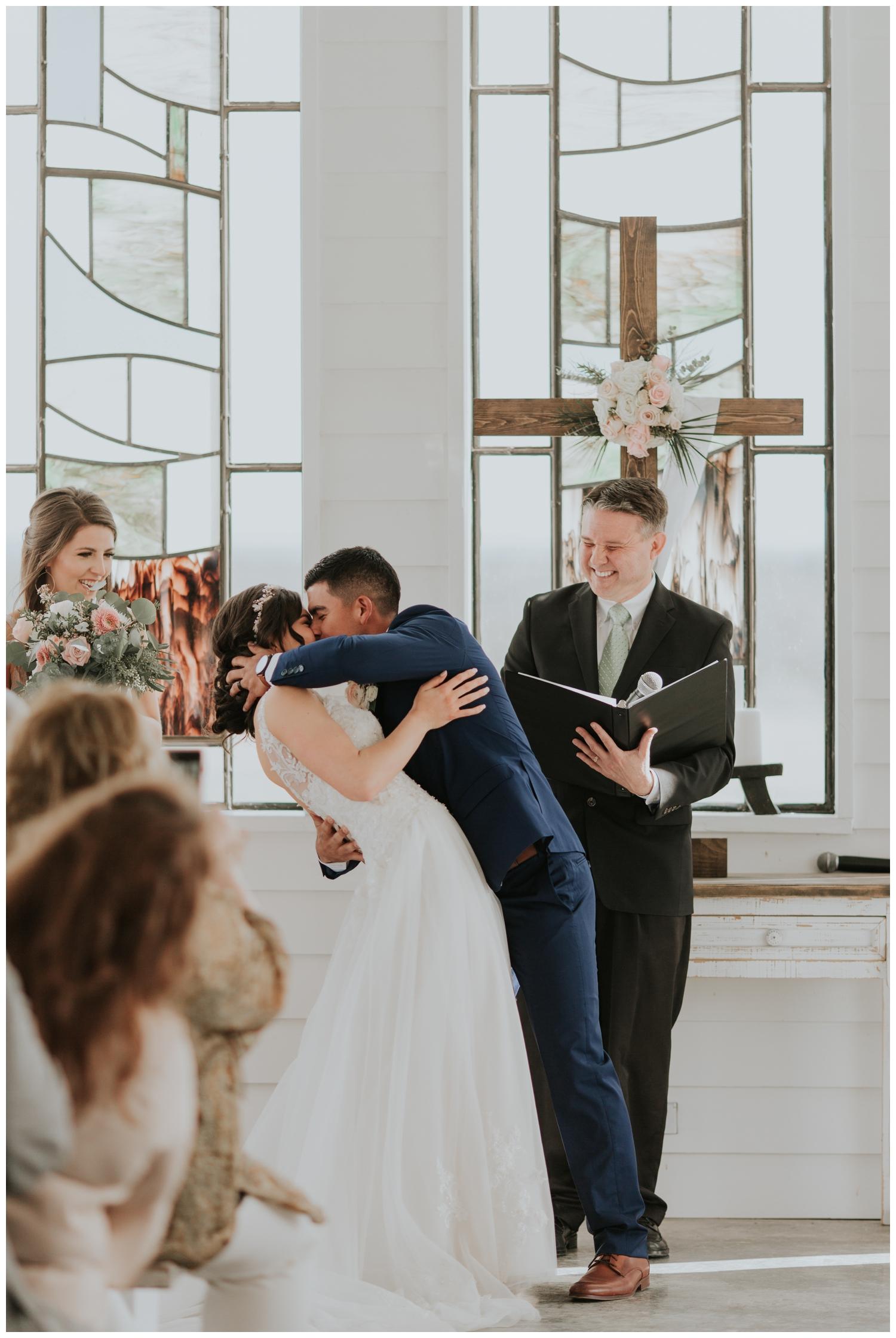 Ashlee+Mike, Featherstone Ranch Spring Wedding, San Antonio, Contista Productions Wedding Photography_0064.jpg