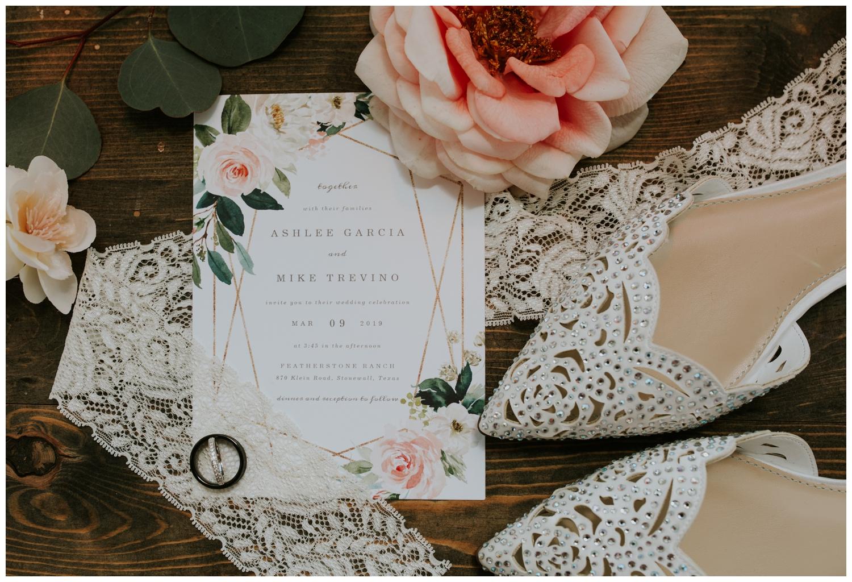 Ashlee+Mike, Featherstone Ranch Spring Wedding, San Antonio, Contista Productions Wedding Photography_0067.jpg