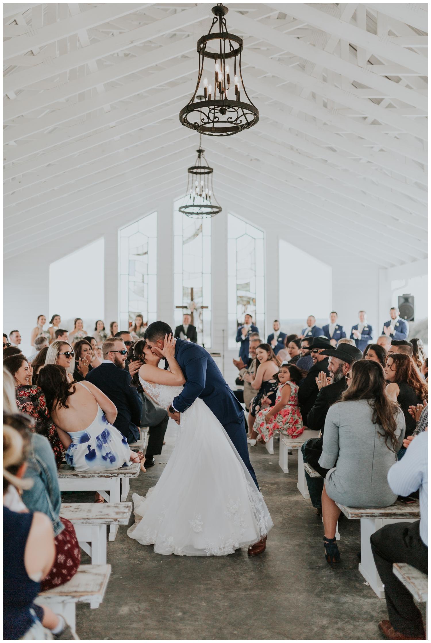Ashlee+Mike, Featherstone Ranch Spring Wedding, San Antonio, Contista Productions Wedding Photography_0066.jpg