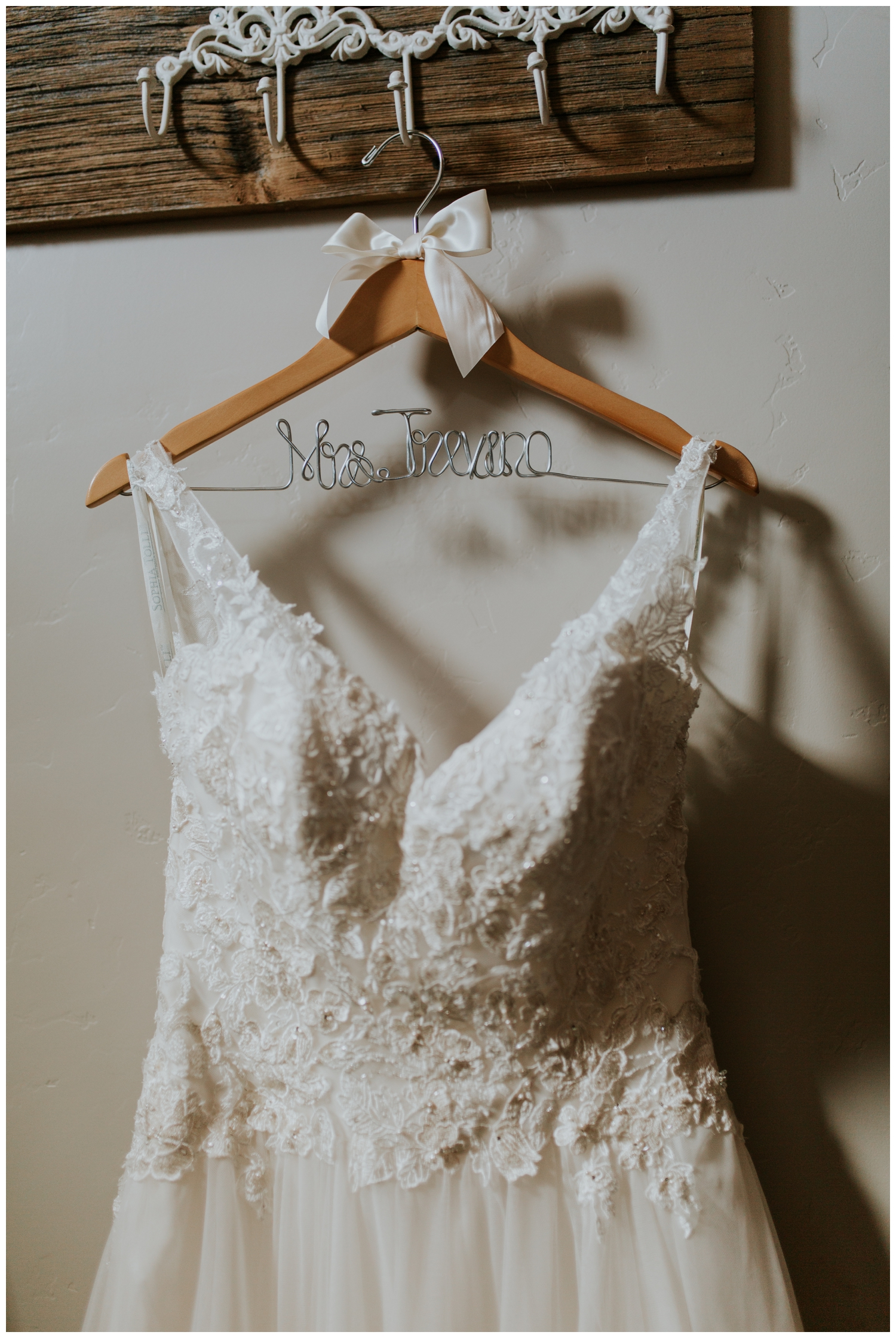 Ashlee+Mike, Featherstone Ranch Spring Wedding, San Antonio, Contista Productions Wedding Photography_0069.jpg