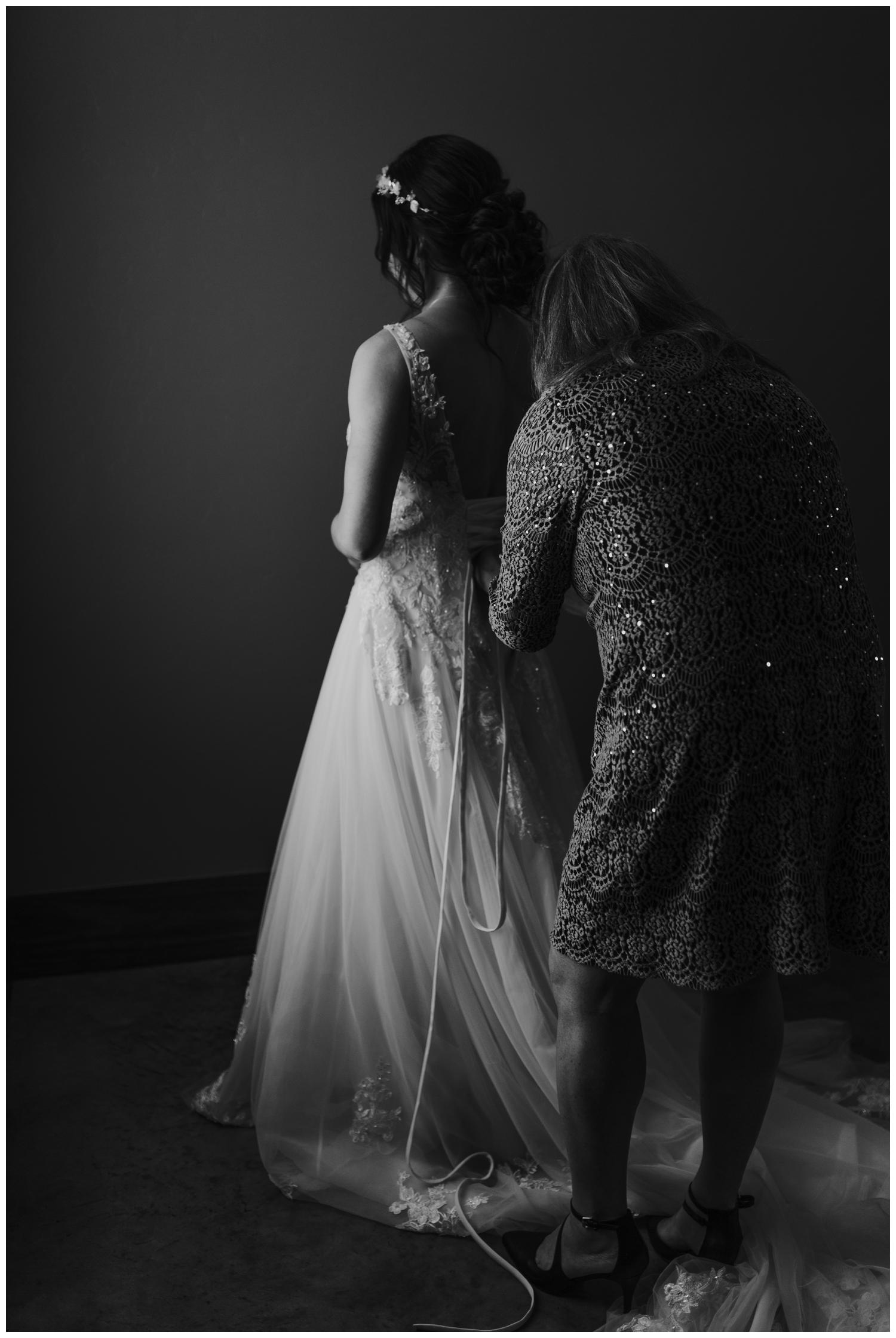 Ashlee+Mike, Featherstone Ranch Spring Wedding, San Antonio, Contista Productions Wedding Photography_0071.jpg