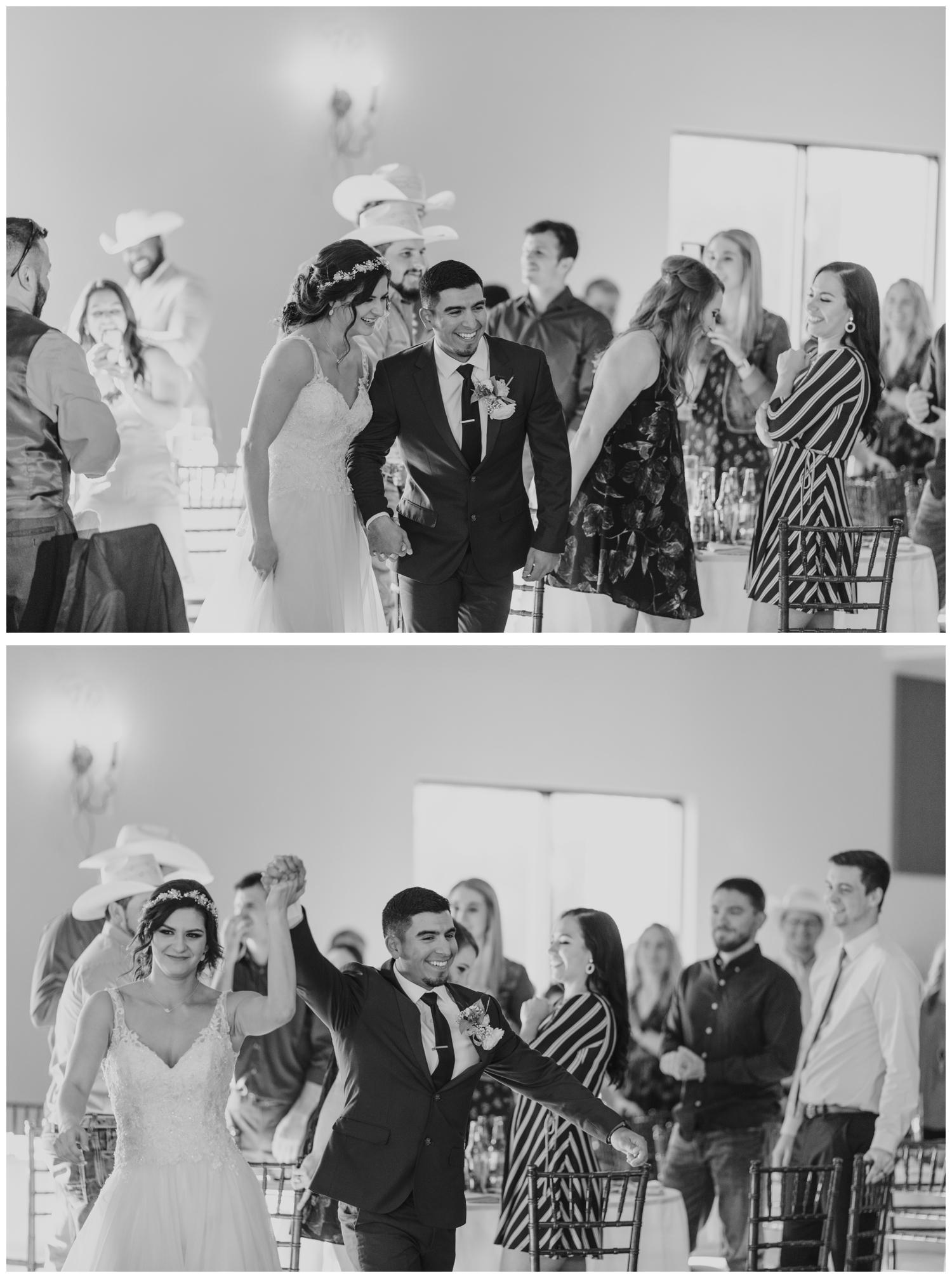 Ashlee+Mike, Featherstone Ranch Spring Wedding, San Antonio, Contista Productions Wedding Photography_0072.jpg
