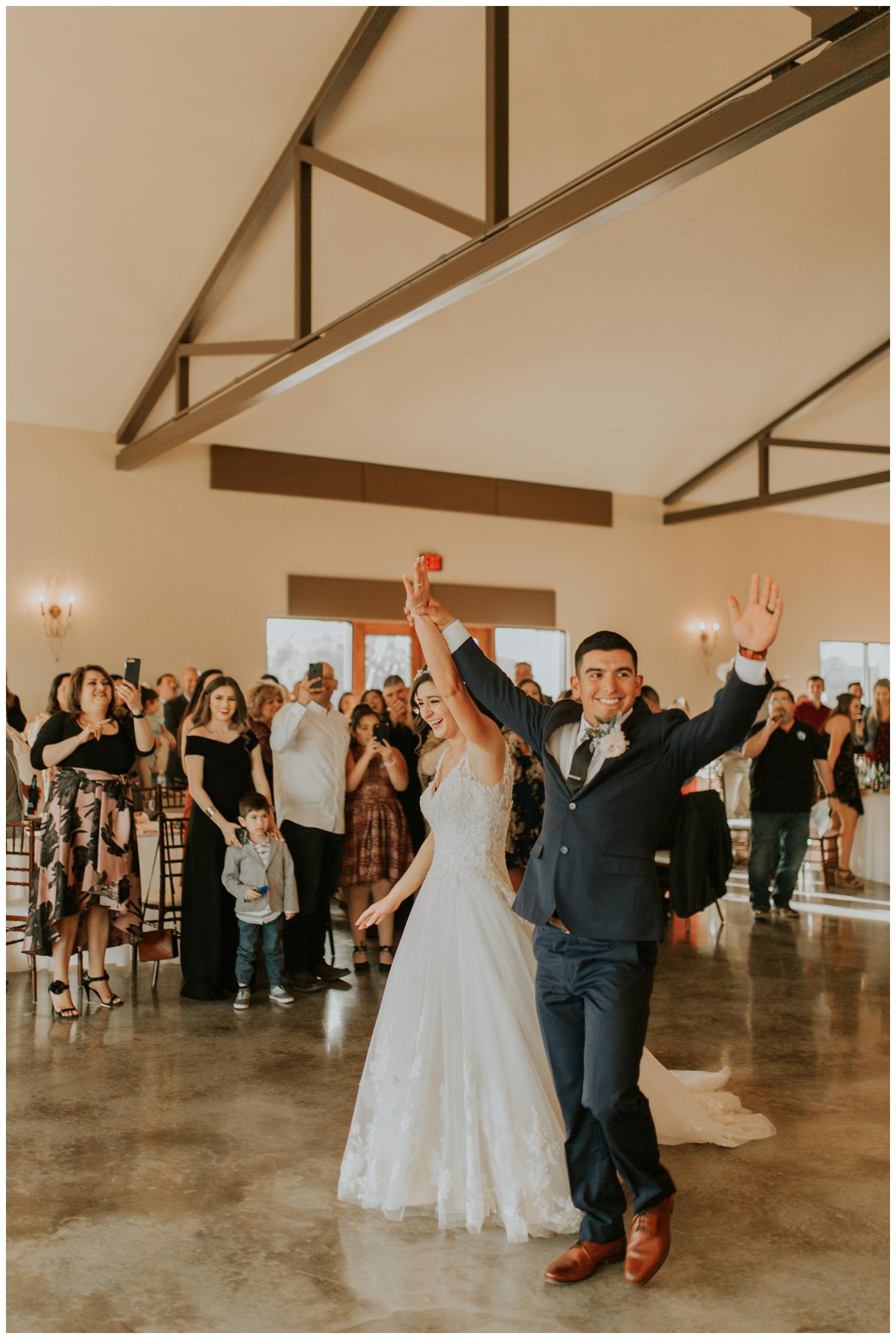 Ashlee+Mike, Featherstone Ranch Spring Wedding, San Antonio, Contista Productions Wedding Photography_0074.jpg
