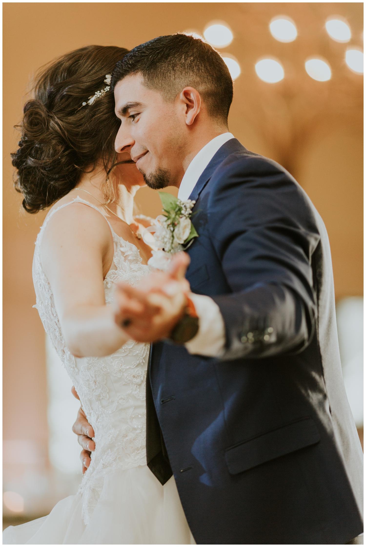 Ashlee+Mike, Featherstone Ranch Spring Wedding, San Antonio, Contista Productions Wedding Photography_0075.jpg
