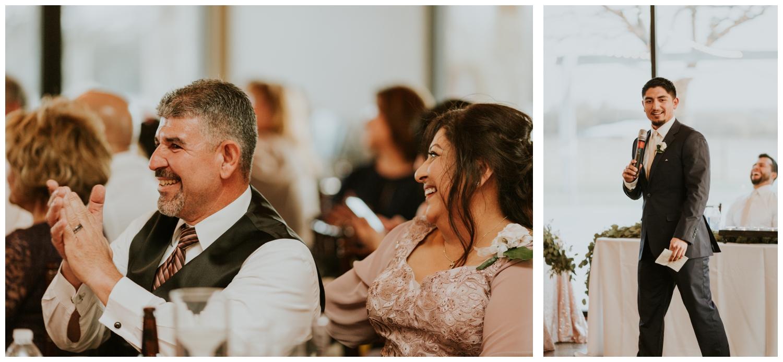 Ashlee+Mike, Featherstone Ranch Spring Wedding, San Antonio, Contista Productions Wedding Photography_0078.jpg