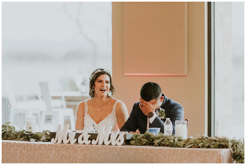 Ashlee+Mike, Featherstone Ranch Spring Wedding, San Antonio, Contista Productions Wedding Photography_0079.jpg
