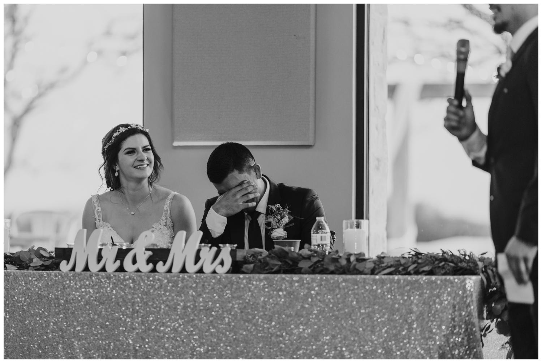 Ashlee+Mike, Featherstone Ranch Spring Wedding, San Antonio, Contista Productions Wedding Photography_0080.jpg
