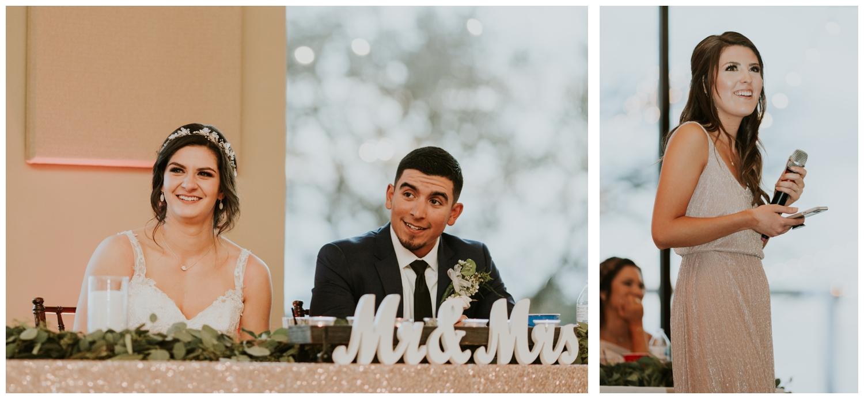 Ashlee+Mike, Featherstone Ranch Spring Wedding, San Antonio, Contista Productions Wedding Photography_0083.jpg