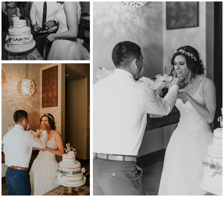 Ashlee+Mike, Featherstone Ranch Spring Wedding, San Antonio, Contista Productions Wedding Photography_0085.jpg