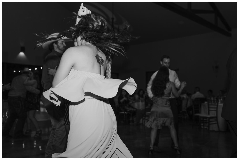 Ashlee+Mike, Featherstone Ranch Spring Wedding, San Antonio, Contista Productions Wedding Photography_0086.jpg