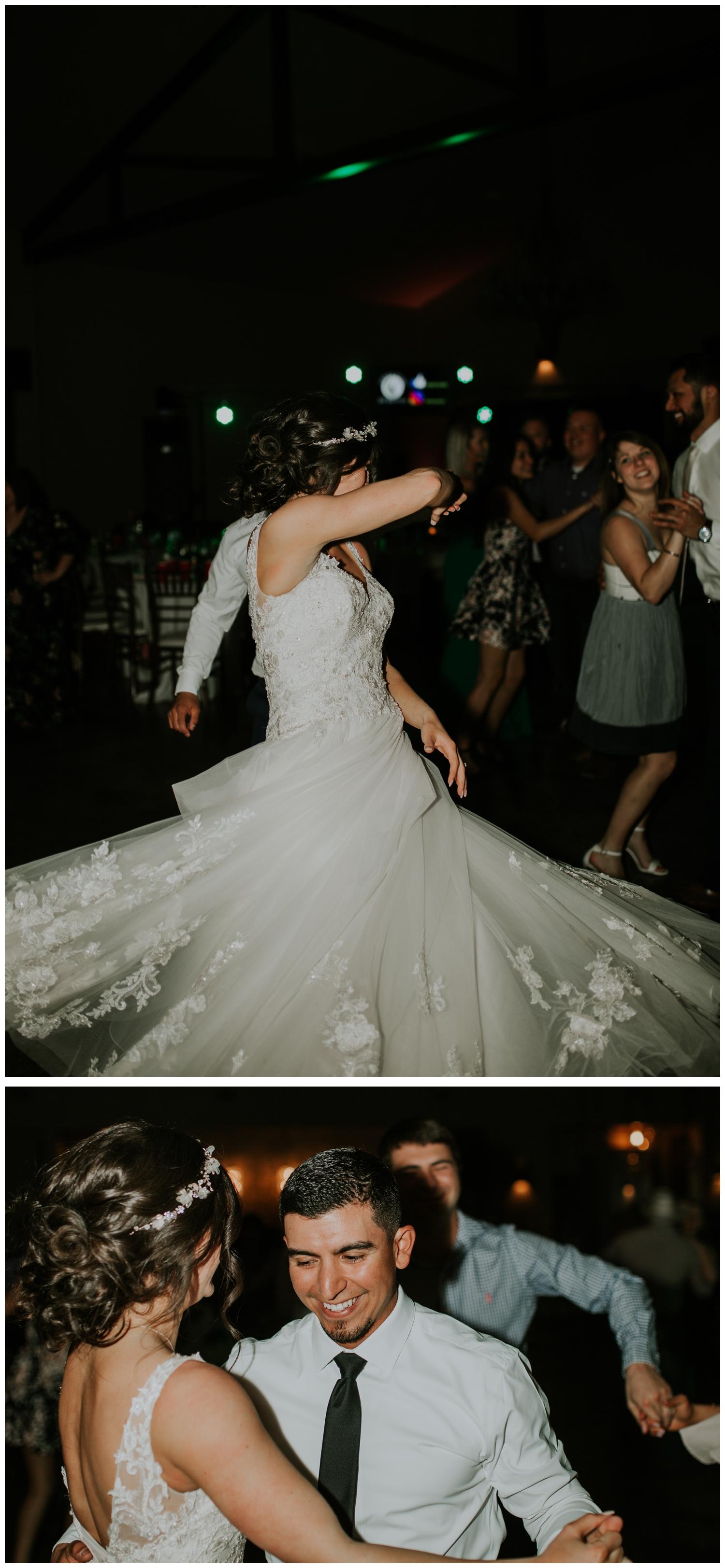 Ashlee+Mike, Featherstone Ranch Spring Wedding, San Antonio, Contista Productions Wedding Photography_0084.jpg