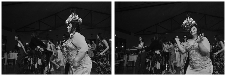 Ashlee+Mike, Featherstone Ranch Spring Wedding, San Antonio, Contista Productions Wedding Photography_0088.jpg