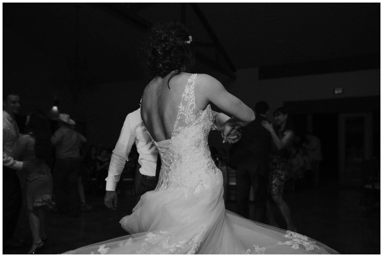 Ashlee+Mike, Featherstone Ranch Spring Wedding, San Antonio, Contista Productions Wedding Photography_0087.jpg