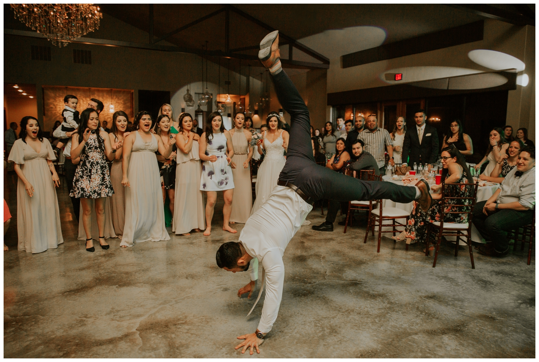 Ashlee+Mike, Featherstone Ranch Spring Wedding, San Antonio, Contista Productions Wedding Photography_0090.jpg
